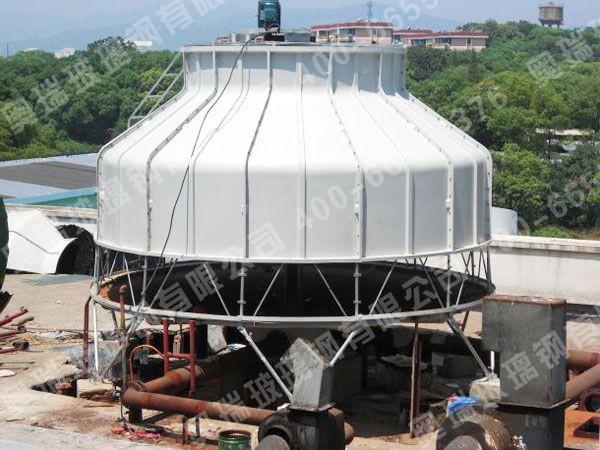 [供应]空调冷却水塔批发-,山东奥瑞环保设备有限公司