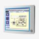 工业显示器销售代理 闵行工业显示器哪家价格合理 伽兴供