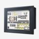 闵行工业平板电脑销售 工业平板电脑供应 上海工业平板电脑代理 伽兴供
