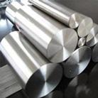 东莞铁素体可锻铸铁金相检验,认准安普检测机构