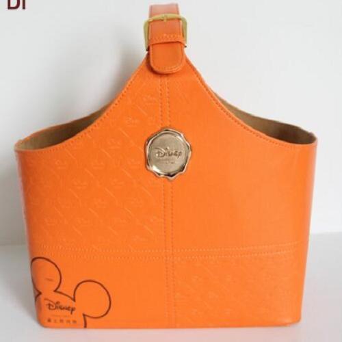 优质礼品篮价格_提供皮箱制造厂家_广州伟地包装制品有限公司产品大图