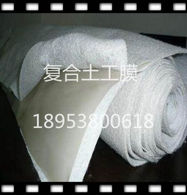 欢迎光临黑龙江复合膜  「实业有限公司」  欢迎您