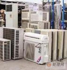上海金桥空调回收,浦东空调回收,专业回收空调