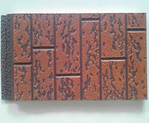 外墙保温板,金属雕花板装饰板,保温板产品图片高清大图
