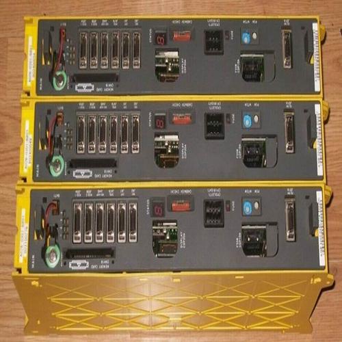 变桨控制器,伺服驱动器,变桨电机,直流调速器,各种滑环,软启动器,并网