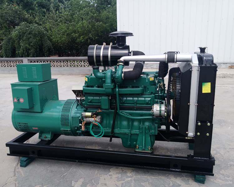 玉柴400千瓦柴油发电机组维修 价格 面议 台 潍坊丰茂动力设备有限公 价格库