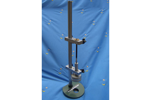 GWB-200JA型引伸计标定仪