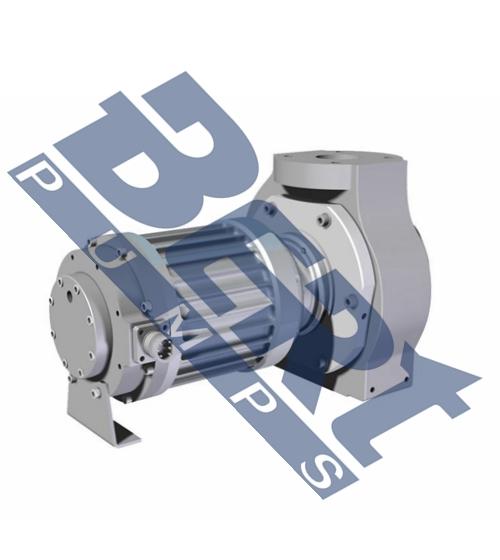 英国进口塑料磁力泵厂家|英国进口水泵厂家