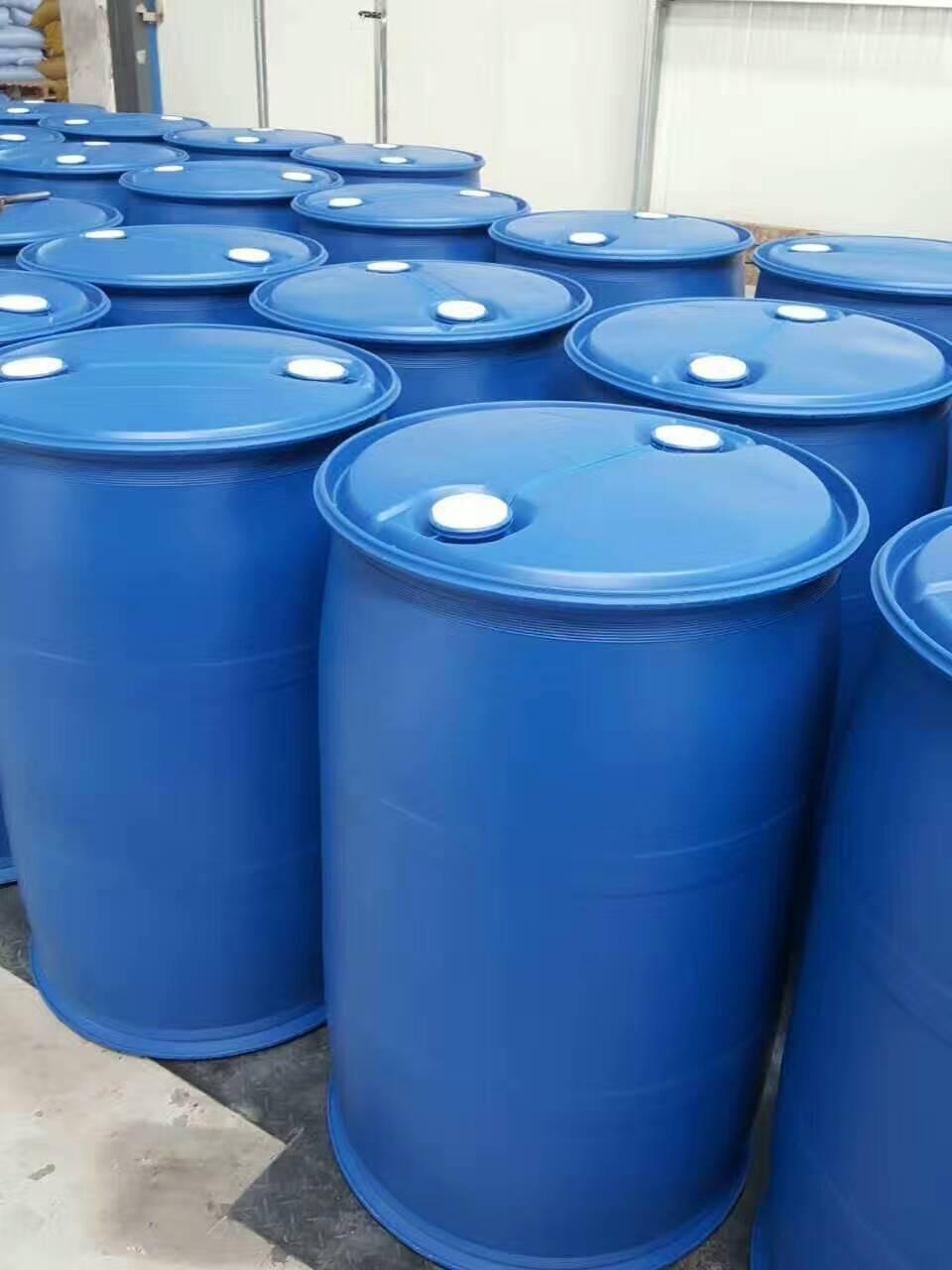 200l 塑料桶,200l大蓝桶,400kg塑料桶