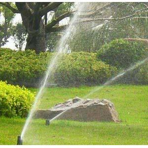 供青海雕塑喷泉和西宁旱喷泉供应商