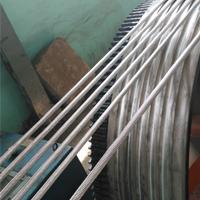 240钢芯铝绞线价格加工商家