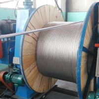 细钢丝制造厂家