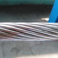 钢芯铝绞线lgj-400/35制造商家