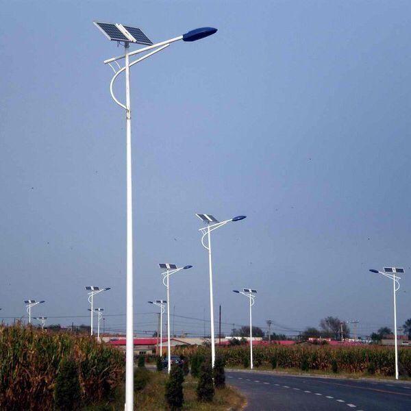 【北京12米太阳能路灯价格】北京12米太阳能路灯... - 中国供应商