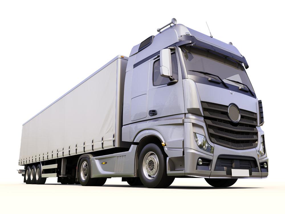 货车马达发电池接线图