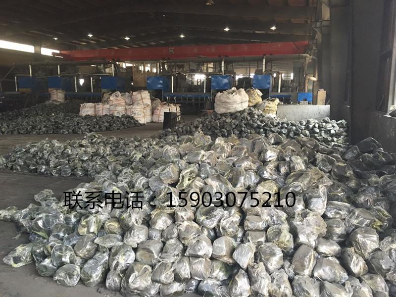 江苏徐州耐火炮泥厂家 炮泥生产经验丰富 性价比高