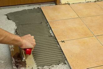 本溪瓷砖大理石粘结剂出厂彩票网平台代理价格13621113609
