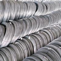 10镀锌钢丝生产线制造厂家