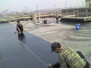 惠州市建筑物防水补漏招标工程/广东欧耐克防水堵漏公司中标单位