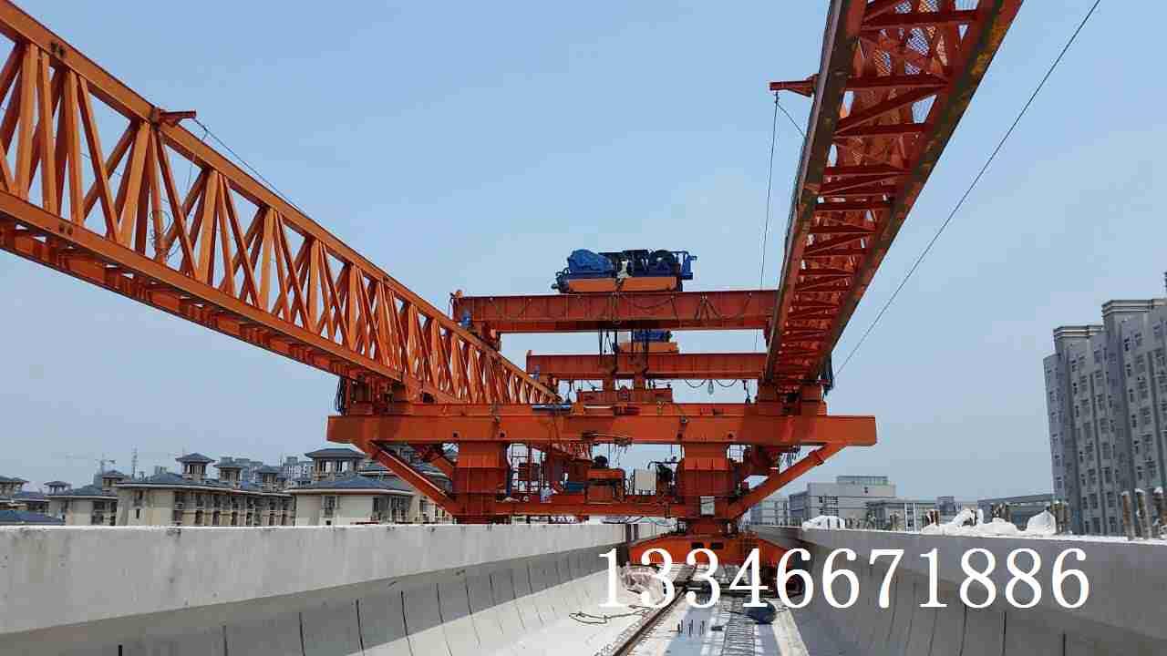 河南省长城起重设备有限公司_中国起重机械网