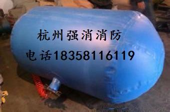 浙江宁波地区提供泡沫消防罐内胆上门服务