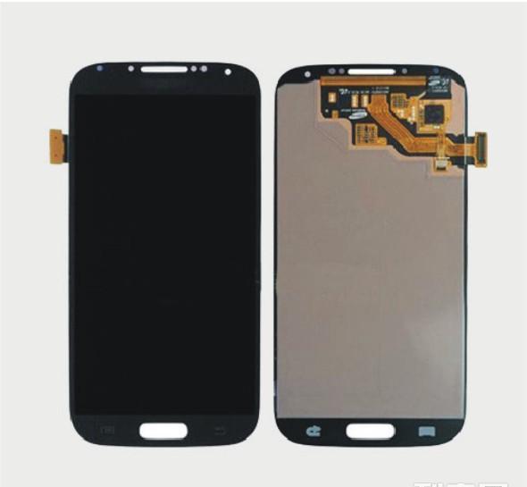 回收手机屏幕回收液晶总成