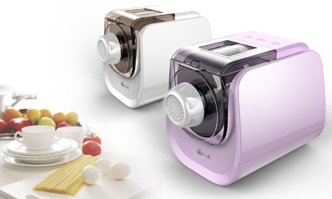容桂典石设计国内领先小家电产品设计企业产品图片图片