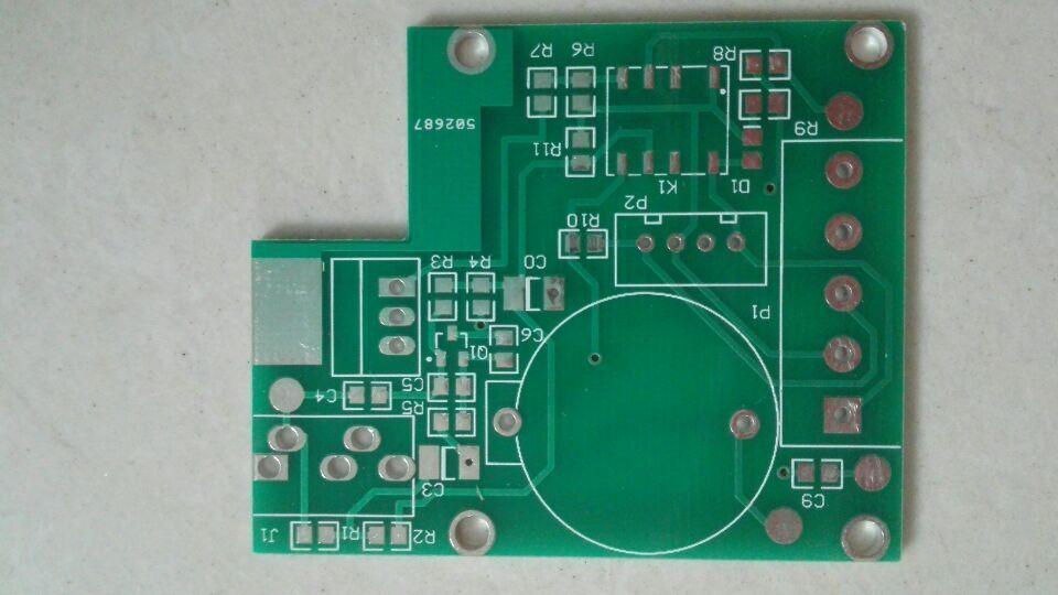 中山PCB电路板,PCB线路板 众创好