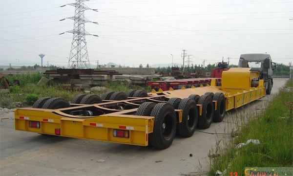 上海到合肥物流有限公司欢迎您021-66018108