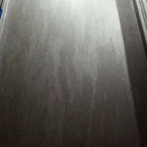甘肃天鹅绒涂料-深圳天鹅绒涂料价格-天鹅绒涂料价格