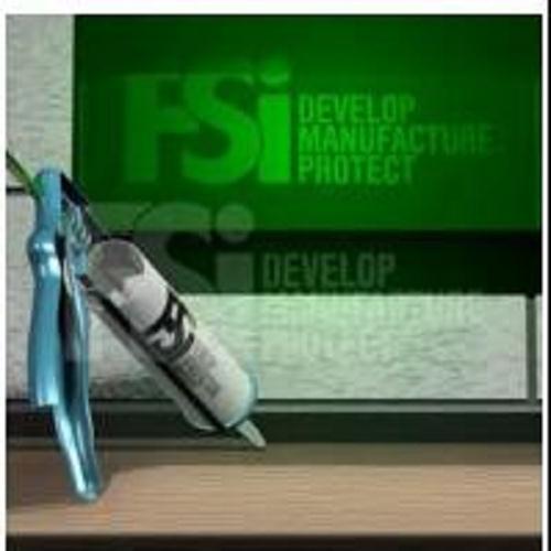 3MSTI防火板_防火板_进口防火板需要哪些认证