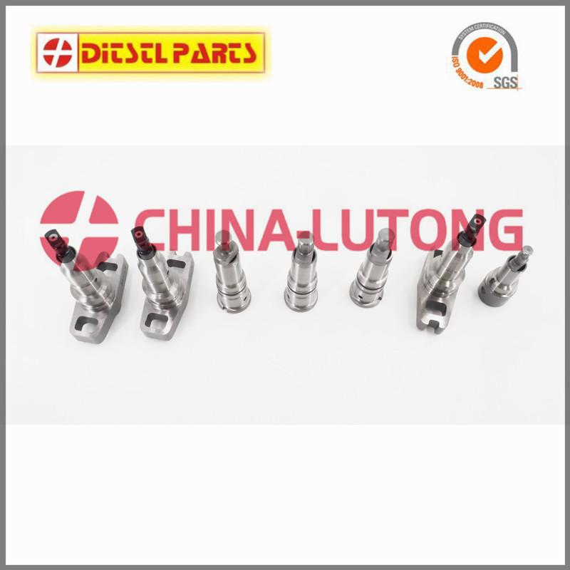 供应EP9系列柱塞090150-64706470 产品大图