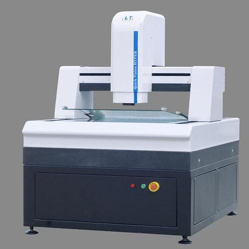 2.5d影像测量仪哪家好 二次元精密影像测量仪报价 大量程影像测量仪哪家好