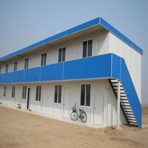 彩钢活动房,吊装房,单坡平房,钢结构彩钢活动房,彩钢房,轻体彩钢