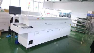 惠州求购二手点胶设备与废旧波峰焊回收