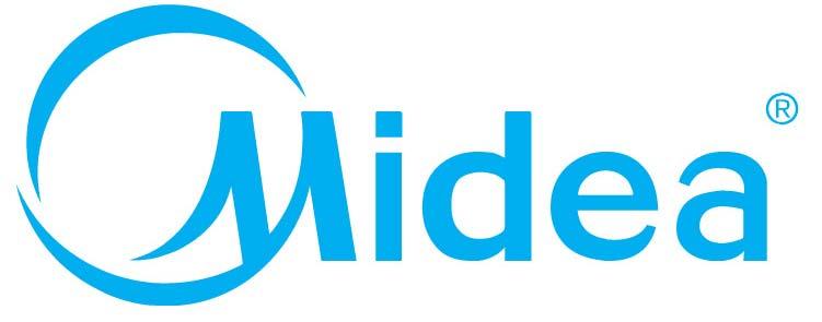 logo logo 标志 设计 矢量 矢量图 素材 图标 751_295