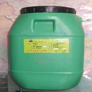 供甘肃无机锚固剂和兰州压浆料供应商