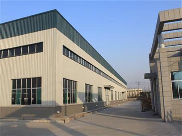清溪镇工业厂房竣工验收检测鉴定权威服务单位,资质齐全