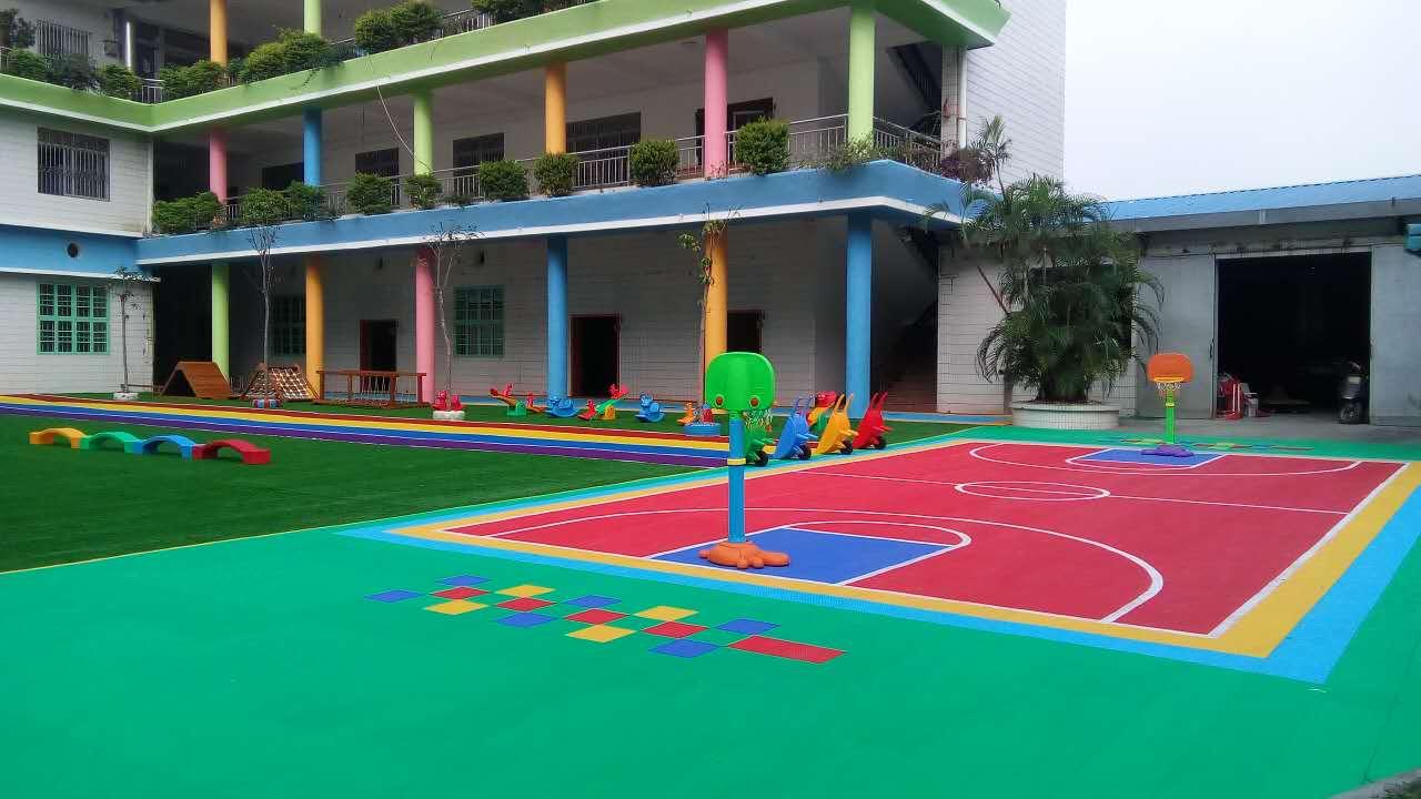黄浦区学校幼儿园房屋安全检测鉴定机构