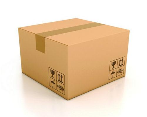 打包纸箱-药品包装箱 - 产品库 - 无忧商务网