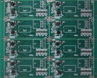 电路板stm贴片加工工艺: 锡膏印刷 零件贴装回流焊接aoi光学检测 维修