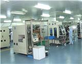 东莞市工厂资产设备报废回收