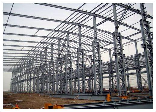 钢结构鉴定报告产品图片高清大图,本图片由深圳市德政工程检验技术