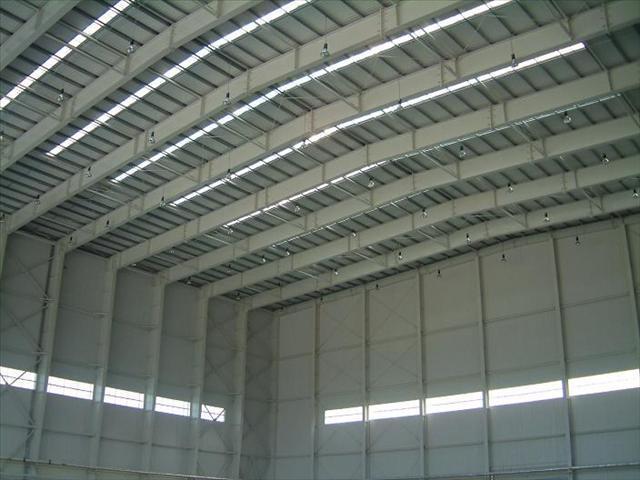 [供应]贵阳市厂房钢结构检测鉴定报告项目