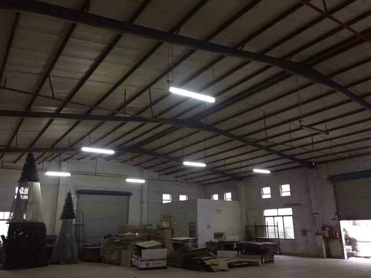 贵阳市专业做钢结构厂房验厂安全检测鉴定报告  1,钢柱脚预埋板,地