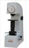 HR-150A 洛氏硬度计/东莞手动洛氏硬度机