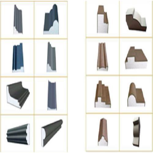 专业的EPS装饰线条批发厂家 EPS装饰线条口碑好 南京EPS装饰线条