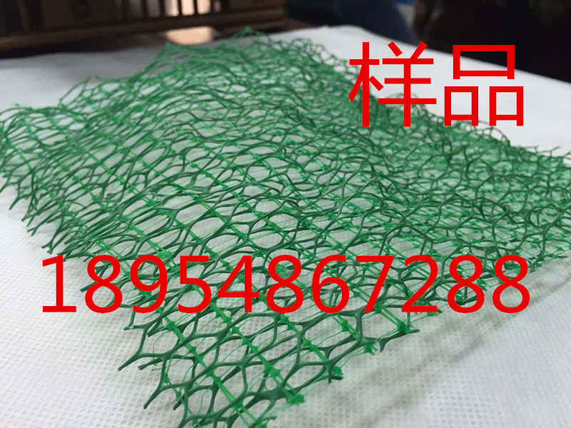 欢迎光临昆明市三维植被网垫股份亚虎国际在线娱乐。集团。亚虎国际顶级老虎机平台
