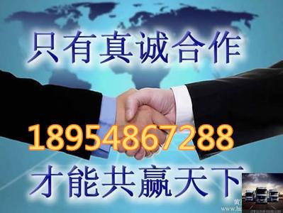 欢迎光临果洛藏族自治州三维植被网垫股份亚虎国际在线娱乐。集团。亚虎国际顶级老虎机平台