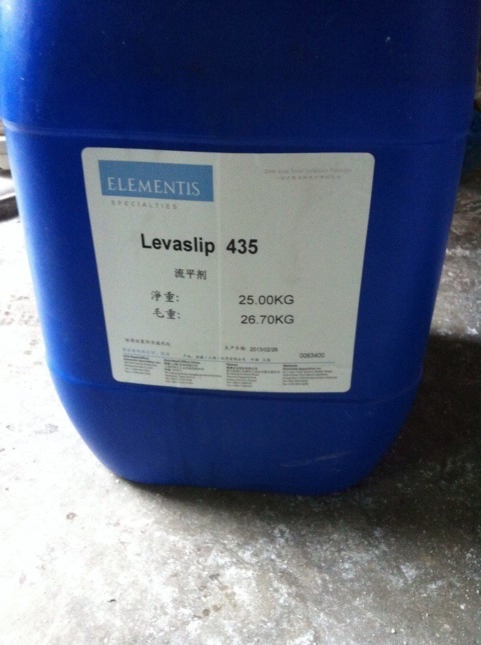 油性分散剂 AKN-2261研磨展色剂防止返粗提高遮盖力